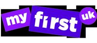My First UK insurance logo