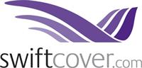Switcover Insurance logo - dashcam discounts