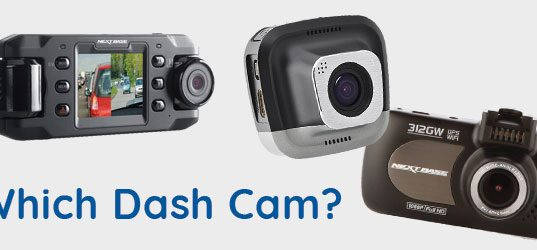 Which is the right Dash Cam for me? What do I need to look for in a Dash cam?
